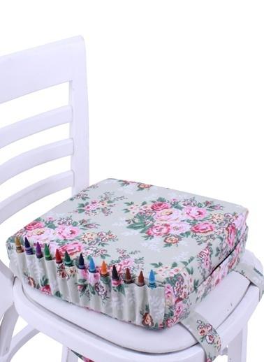 Sandalye Minderi-Minene